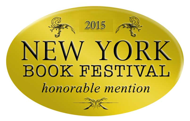 2014 NEW YORK BOOK FESTIVAL