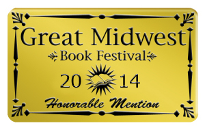 2014 GREAT MIDWEST BOOK FESTIVAL